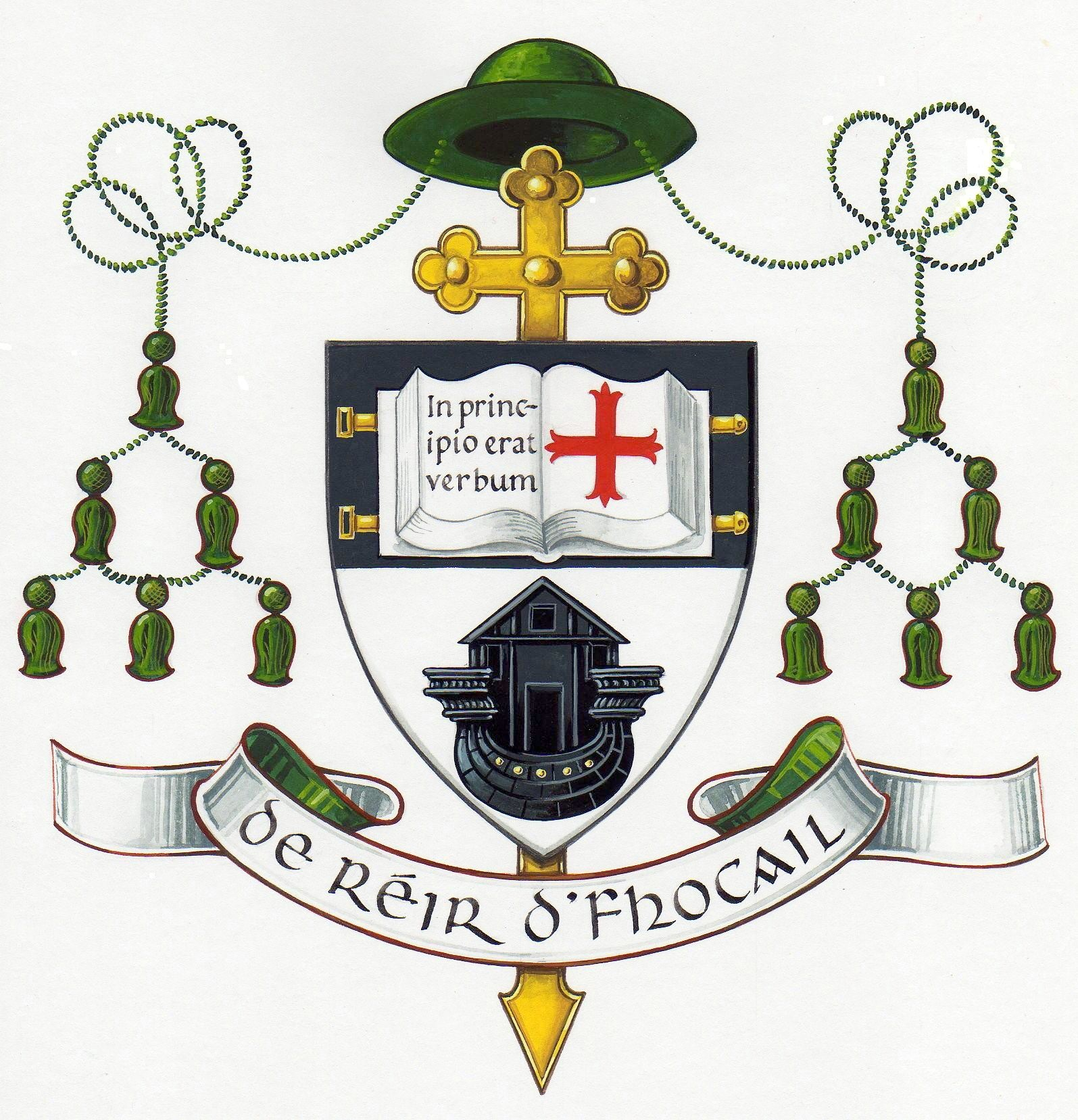 http://achonrydiocese.org/wp-content/uploads/2013/03/Bishops-Coat-of-Arms1.jpg