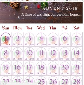 2016-11-27