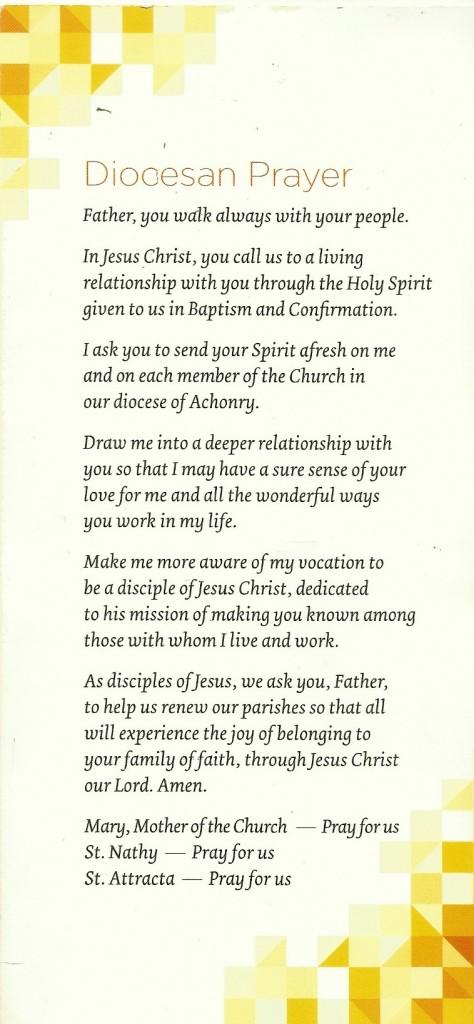 diocesanprayer