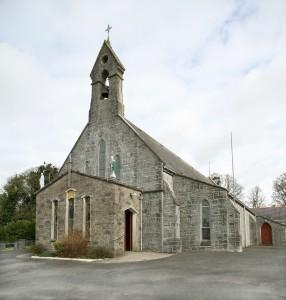 St Patrick's Gurteen