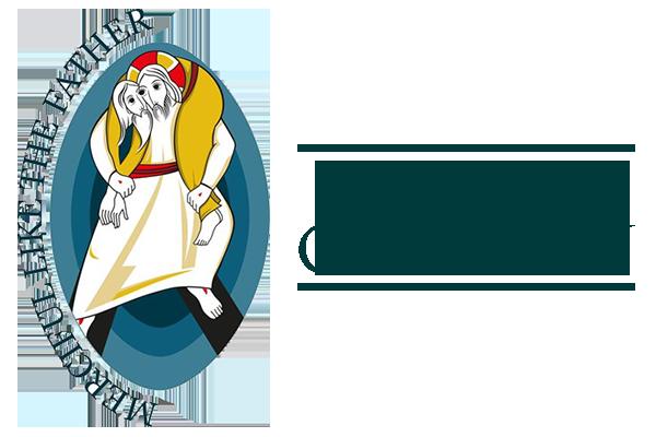 jubileeofmercy