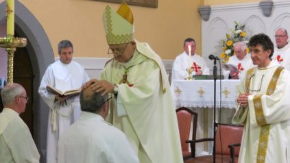 Diocesan News | Diocese of Achonry